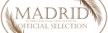 white Official Madrid IFF 2019 Selection 600x383