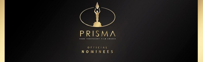 Prisma nominees