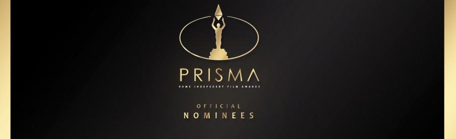 Prisma nominees