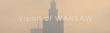 Vision of Warsaw vignette2